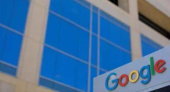 谷歌赢得法律重大让步以支付澳大利亚新闻