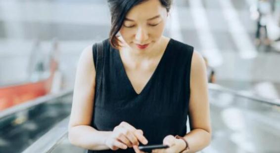 SendinBlue筹集了1.6亿美元用于自动化重复的营销任务