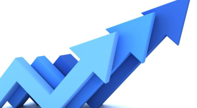 华尔街认为将飙升50%或以上的3只股票