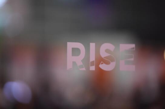 Web Summit将在吉隆坡举行RISE 2022 在东京启动新活动