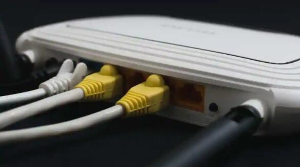 Excitel宣布新的宽带计划 查看所有详细信息