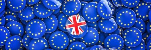 硬Brexit风险92,000英国科技工作
