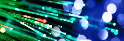 光纤宽带网络建设者在假纤维上挑战ASA
