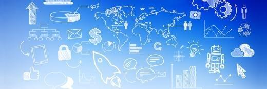 谷歌UPS Ante在云基础架构服务中,全球数据中心扩展计划