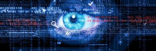 MI5和MI6如何收集您的个人数据进行监视