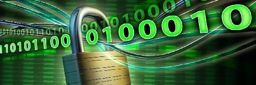 英国政府的国家网络安全中心计划