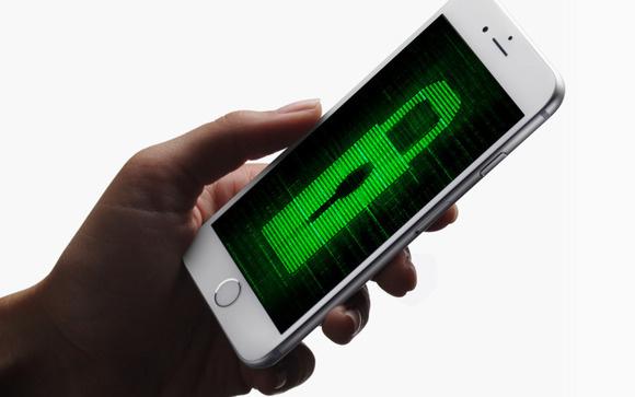 Apple与FBI的斗争可能导致密码军备竞赛