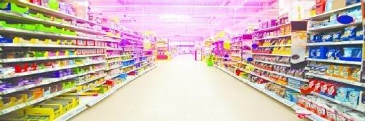 过时的IT限制了客户数据的零售收益