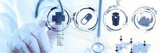 受利兹病理影响的100多名患者IT系统崩溃