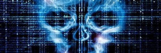 Eugene Kaspersky说,恐怖组织可能是第一个释放网络武器的恐怖组织