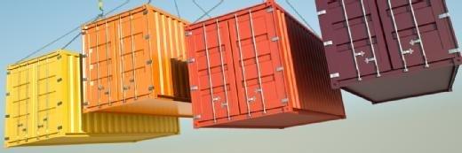 澳大利亚委员会通过传统的存储架构删除昂贵的瓶颈