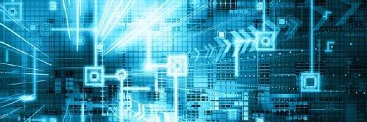 CXP集团顾问表示,客户数据集成市场机会