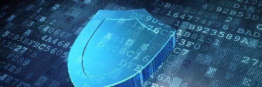 英特尔安全将于2017年4月成为McAfee