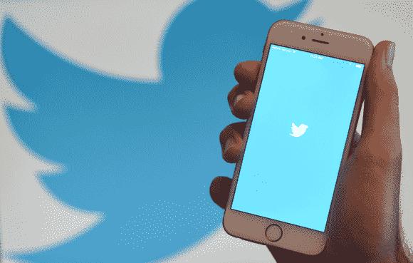 Twitter's NFL交易冰雹玛丽或固体修复吗?