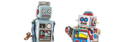 调查发现,大多数英属将使用人工智能