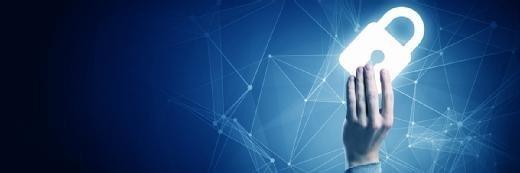 2018年CyberThreat 2018针对英国网络安全技术