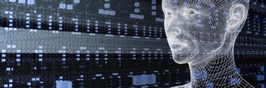 阿联酋使人工智能跃升