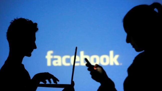 Facebook开始测试俱乐部会所竞争对手热线