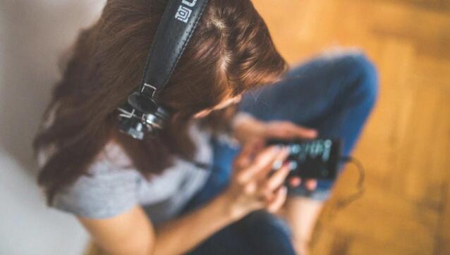 杜比和Hungama音乐为印度听众带来优质音频体验