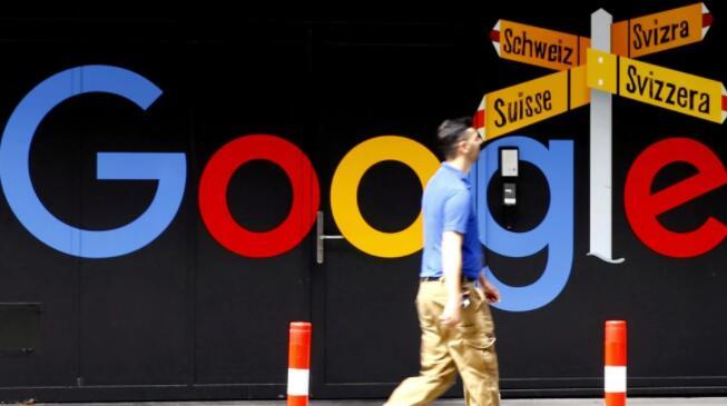 谷歌在印度推出谷歌新闻展示计划