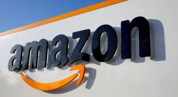 亚马逊可能面临4.25亿美元的欧盟隐私罚款